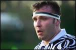 photo Joueur rugby Dijonnais