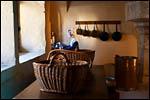 photo Cuisines des hospices de Beaune