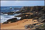 photo La plage