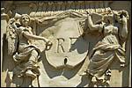 photo Sculptures de la mairie