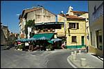 photo Restaurant à Arles
