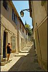 photo Une ruelle à Arles