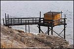 photo La cabane du pêcheur