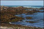 photo Les plages nord