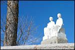photo Monument à Vernet-les-Bains