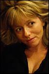 photo Sylvie
