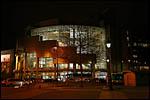 photo L'Opera Bastille