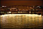 photo La Seine
