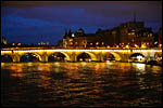 photo Le Pont Neuf