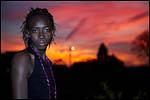 photo Oumou