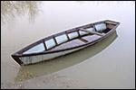 photo La barque