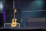 photo La guitare