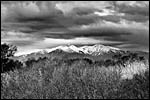photo Le Canigou