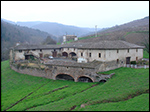 photo Ferme dans le Beaujolais