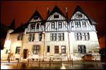 photo Hôtel Levergeur