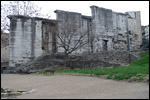 photo Les jardins de Cybèle