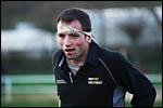 photo Joueur de rugby