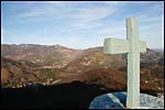 photo La croix de bois