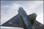 photo Mirage III RD