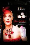 photo Miss Dior