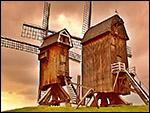 photo Moulins de Villeneuve d'Ascq