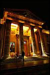 photo Palais de justice de Reims