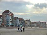 photo Les plages du Nord