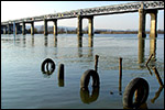 photo Le Pont d'Arciat