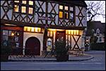 photo Restaurant à Provins
