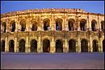 Blog Nîmes