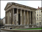 Blog Vienne