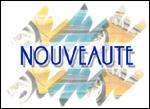 Blog NOUVEAUTES