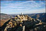 Blog L'Ardèche