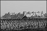 Blog Carcassonne