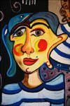 Blog Peinture