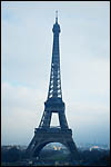 Blog Paris