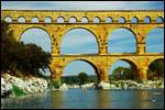 Blog Régions de France