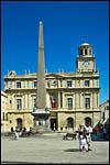 Blog Arles