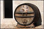 Blog La Bourgogne