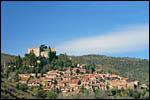 Blog Le Roussillon