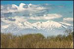Blog Montagne